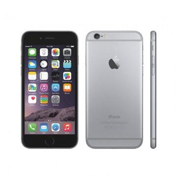 iPhone 6 16 GO