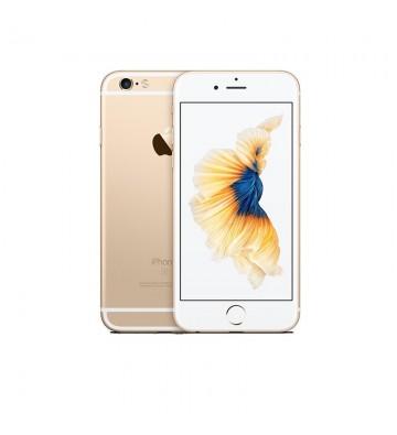 iPhone 6S Plus 32 GO