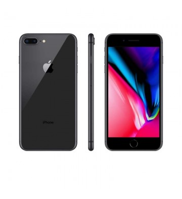 iPhone 8 256 GO