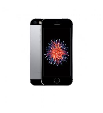 iPhone SE 128 GO