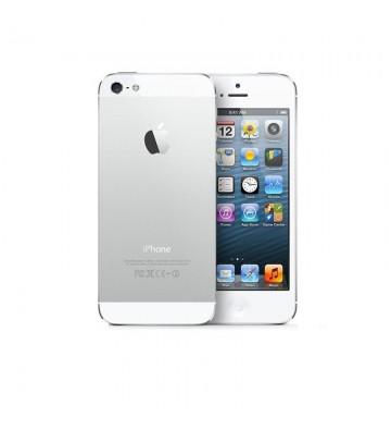 iPhone SE 64 GO