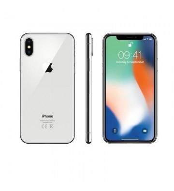 iPhone X 256 GO