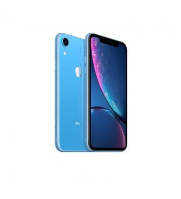 iPhone XR 64 GO