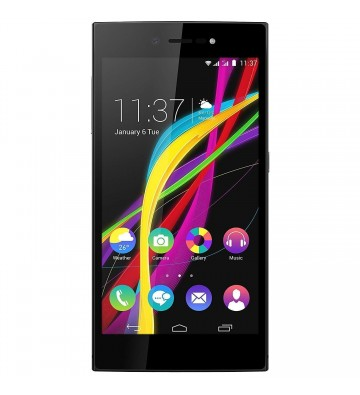 Wiko Highway STAR 4G - Dual...